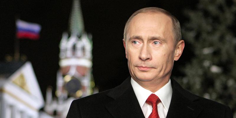56561715535fe_Putin(22)