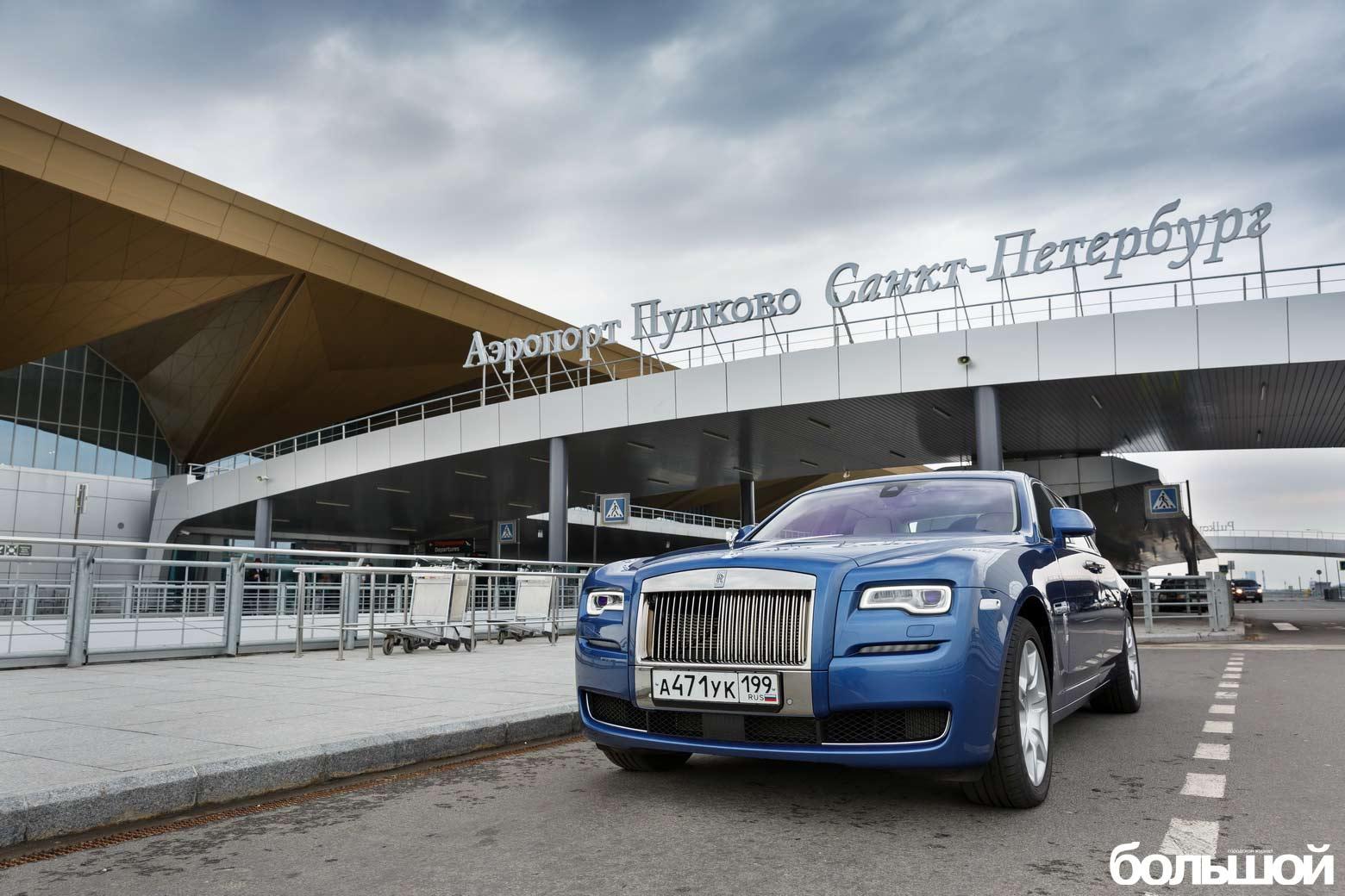 Rolls-Royce-Ghost-(22)