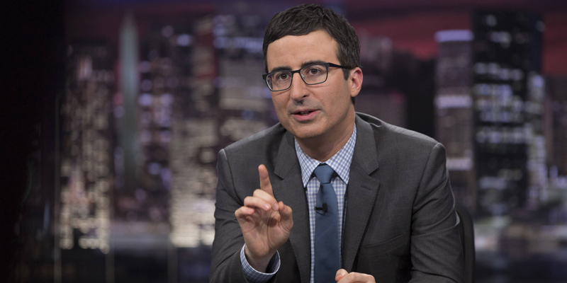 john-oliver-last-week-tonight