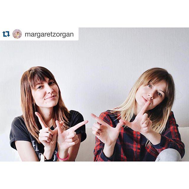 @margaretzorgan