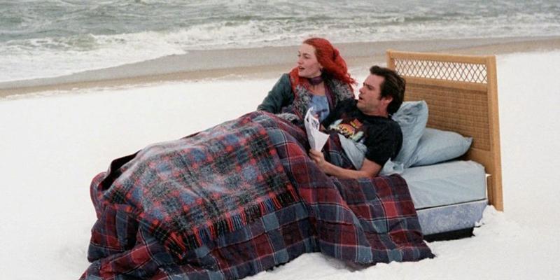 Movie-Eternal-Sunshine-Of-The-Spotless-Mind-17956