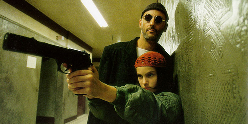 leon-the-professional-0081
