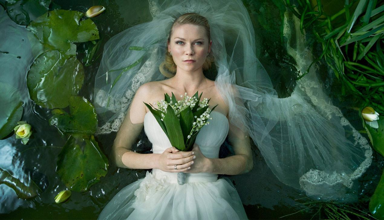 Личные пристрастия: любимое кино Анны Чистосердовой