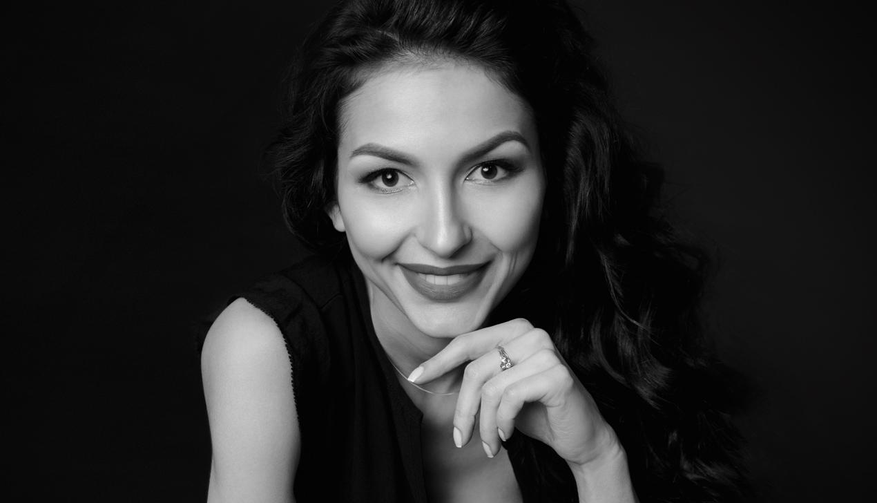 Руководитель образовательного агенства Анастасия Семенкович: «Деньги, потраченные на образование за рубежом, могут окупиться за год работы»