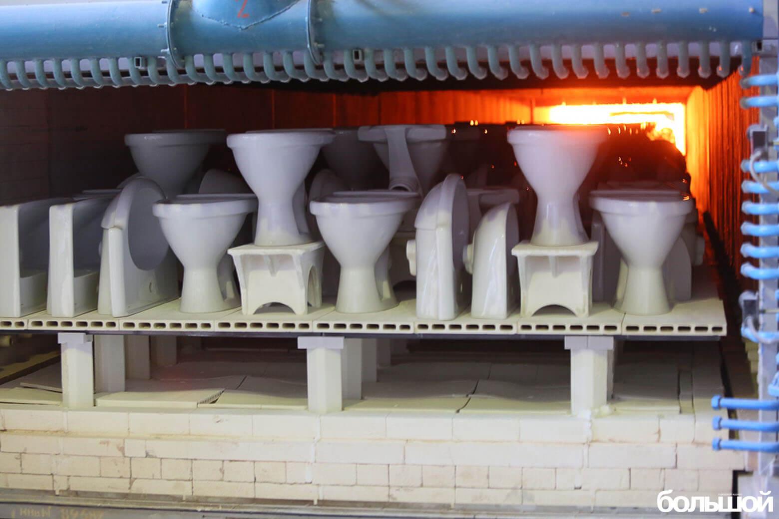 Керамин Плиточники
