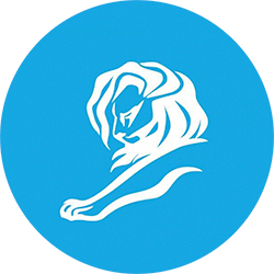 YoungCannesLions