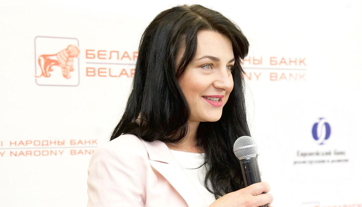 В бизнесе только женщины: белорусских бизнесвумен кредитуют на $3 млн