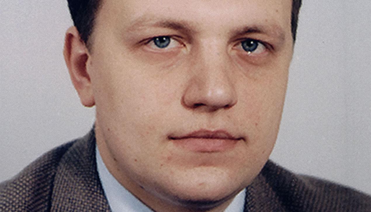 Павел Шеремет: «Мой главный принцип по жизни: каждый день — как последний»