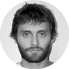 Илья Красильщик