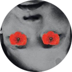 Афиша на будни 31 октября – 4 ноября