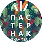 Афиша на выходные 15–16 октября