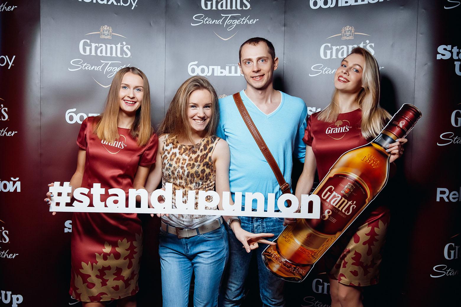 grants-battle-final-nowatermark-12