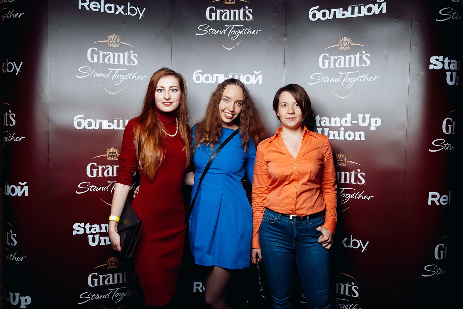grants-battle-final-nowatermark-90