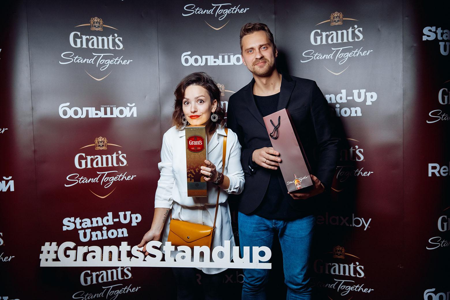 grants-battle-final-nowatermark-94