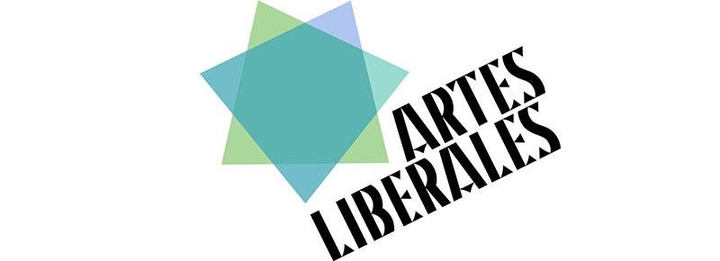 Arte Liberalis