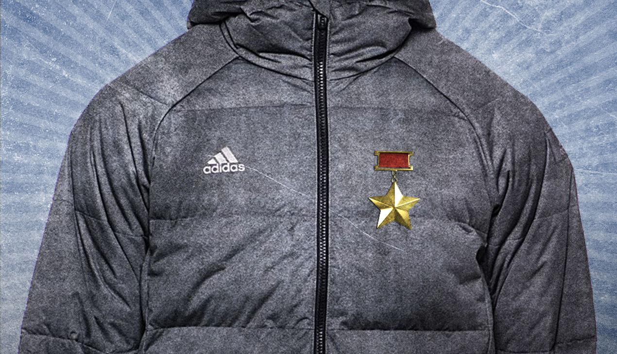 Звезда героя: белорусы, которые не растерялись