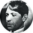 Хаим Сутин
