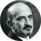 Хаим Вейцман