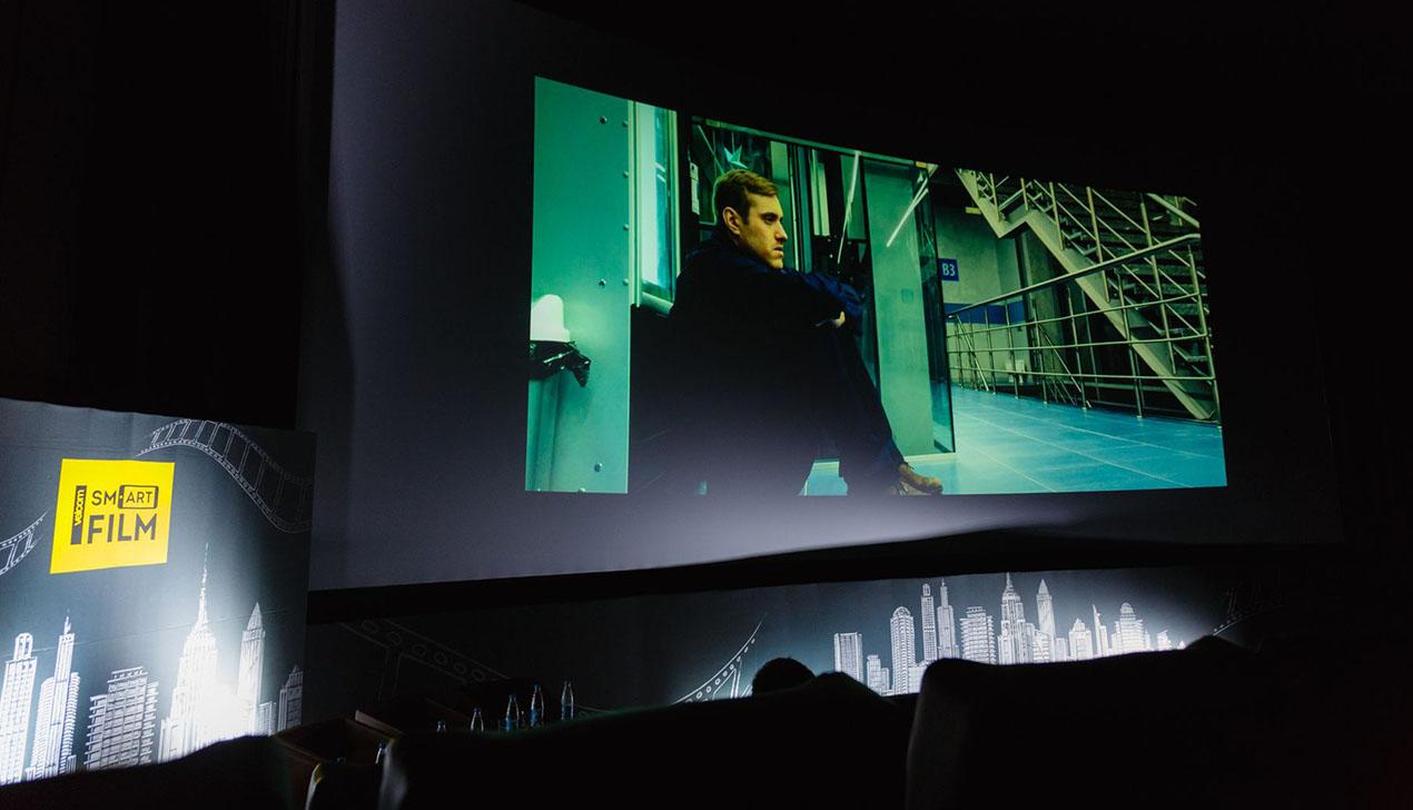 velcom Smartfilm