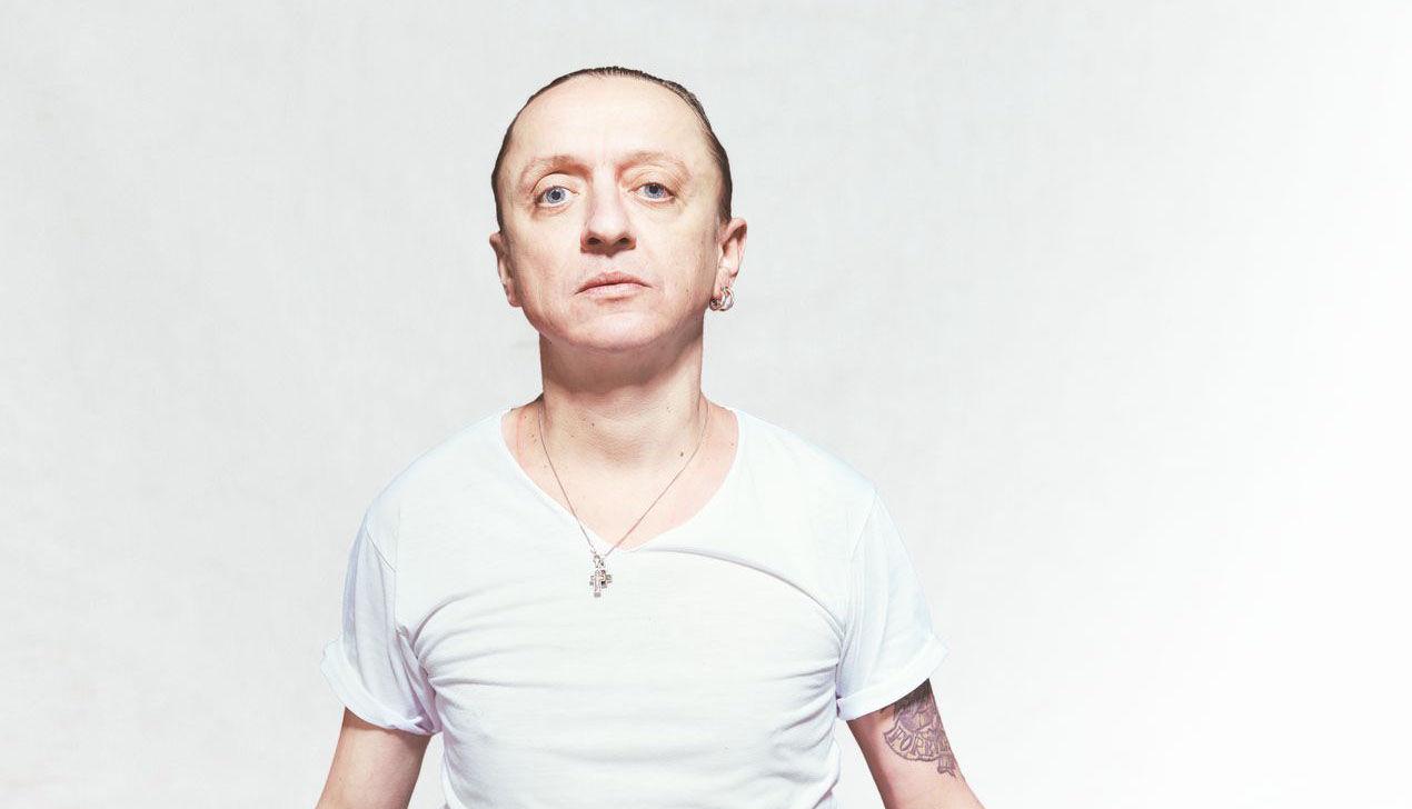 Павел Шаппо