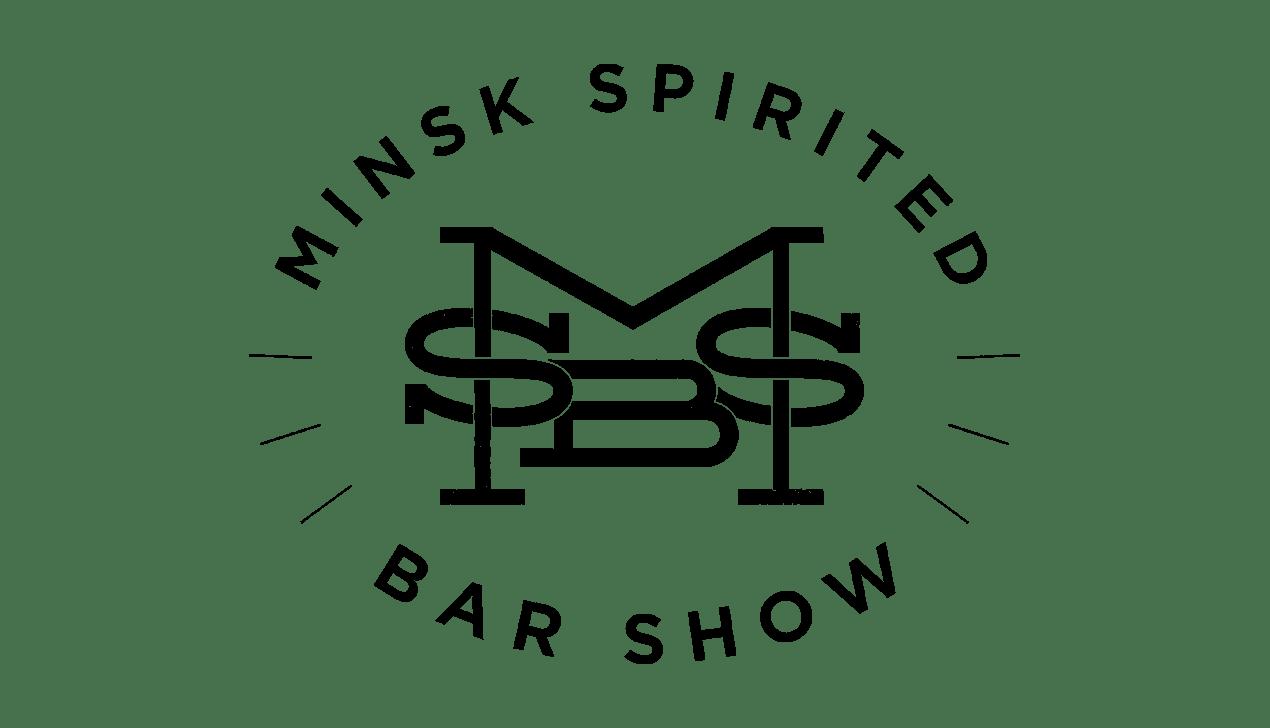 Барменом каждый может стать. На Minsk Spirited Bar Show
