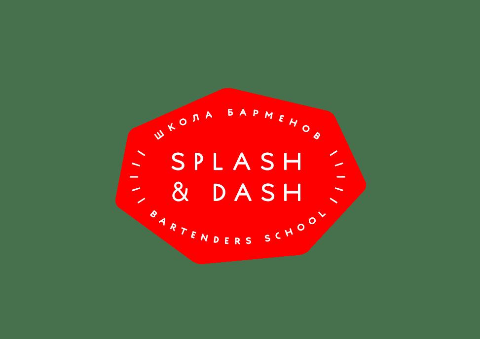 Splash&Dash