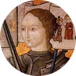 ЖЕНЩИНА и Средние века