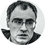 Дмитрий Гребенников
