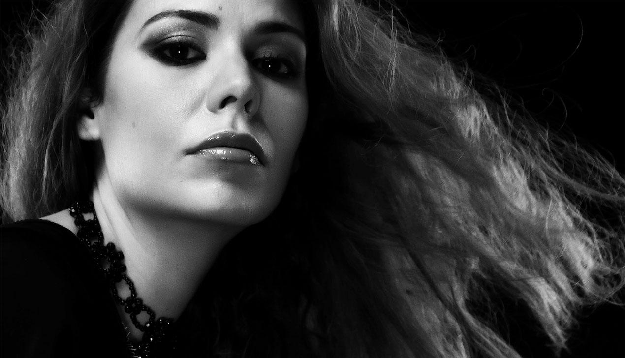 Привет из солнечной Португалии: в Минске выступит певица Filipa Tavares