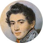 Никита Муравьев