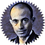 Юваль Ной Харари