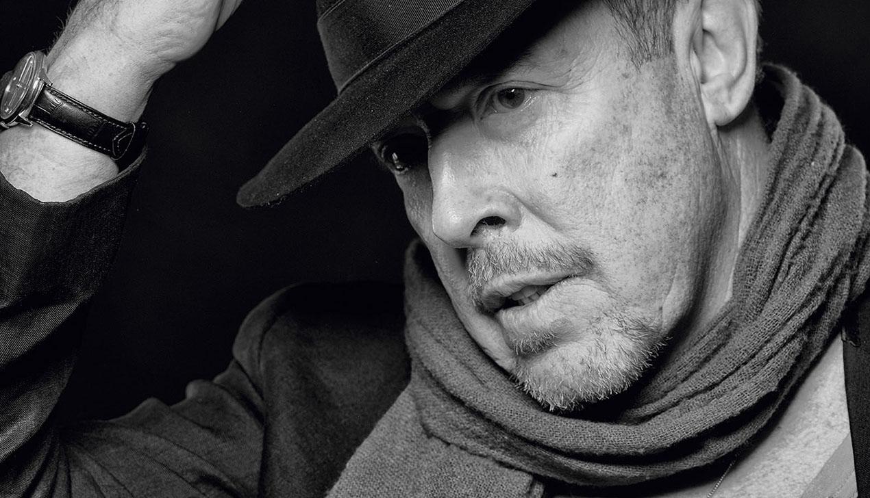 Музыкант Андрей Макаревич: «Идиотов, портящих жизнь, конечно, много, но когда их было мало?»