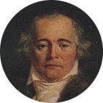 Юлиан Урсын Немцевич