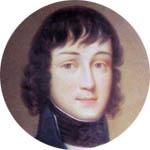 Александр Сапега