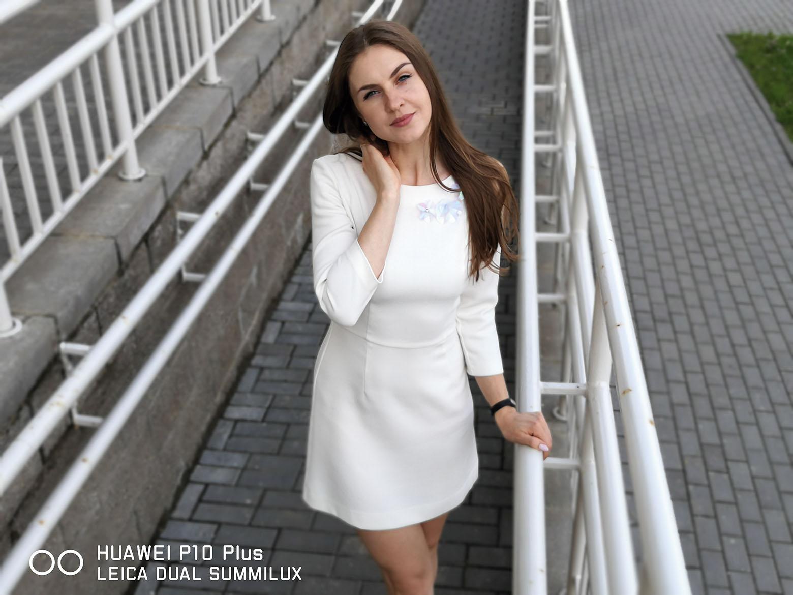 Надежда Волотовская (bubenitta)