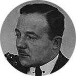 Карл Иванович Ландер