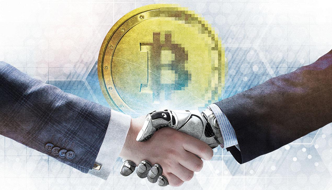 Лучше доллара? Какое будущее ждет криптовалюту