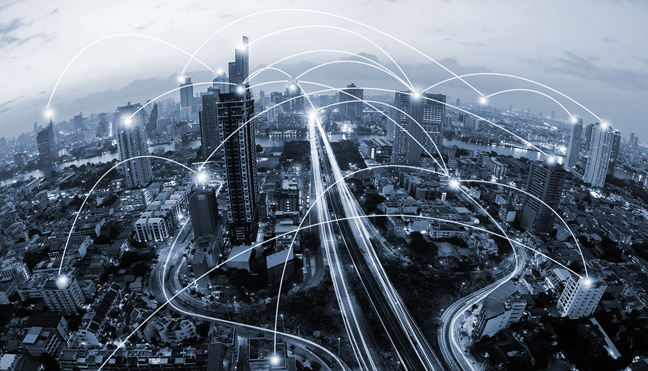 Блокчейн-конференция: шаг в новую реальность