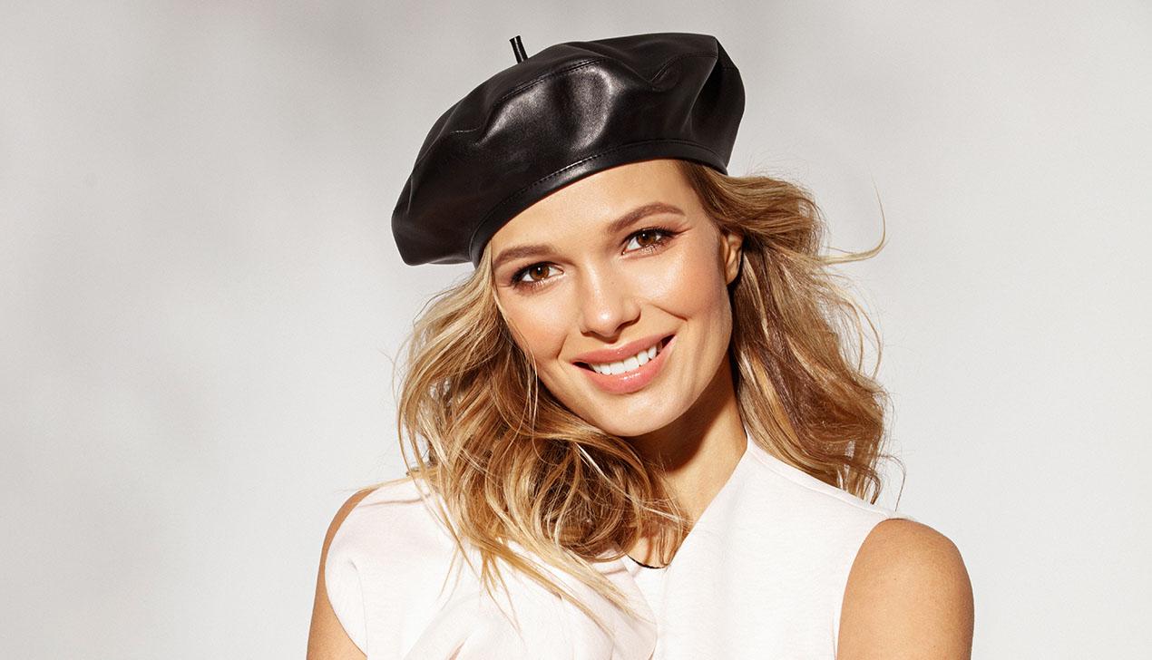 Супермодель Екатерина Доманькова: «Прославиться в модельном бизнесе не всегда означает стать супермоделью»