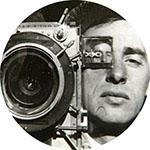«Человек с киноаппаратом», 1929