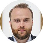 Александр Зинкевич