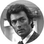 Клинт Иствуд, «Внезапный удар»