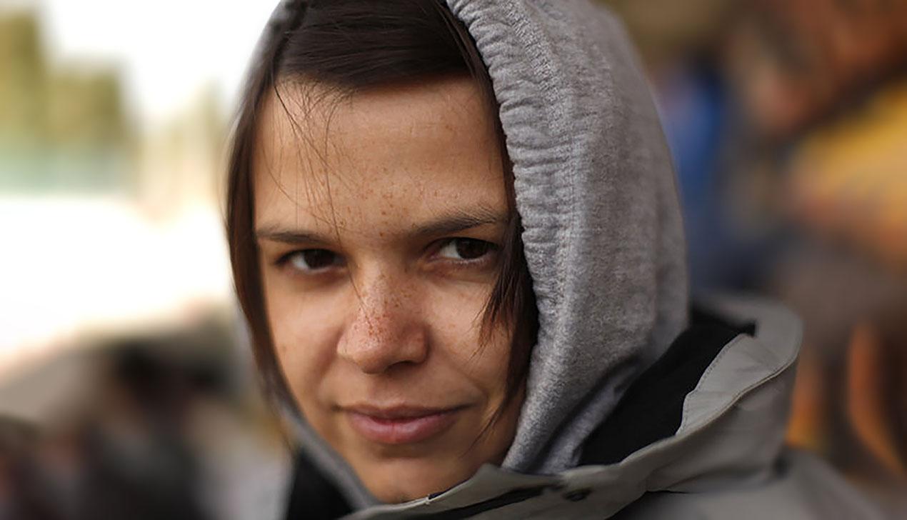 Экспаты. Почему россиянка уехала в Исландию: «Хотелось видеть другую жизнь и через нее понимать свою. Я это получила»