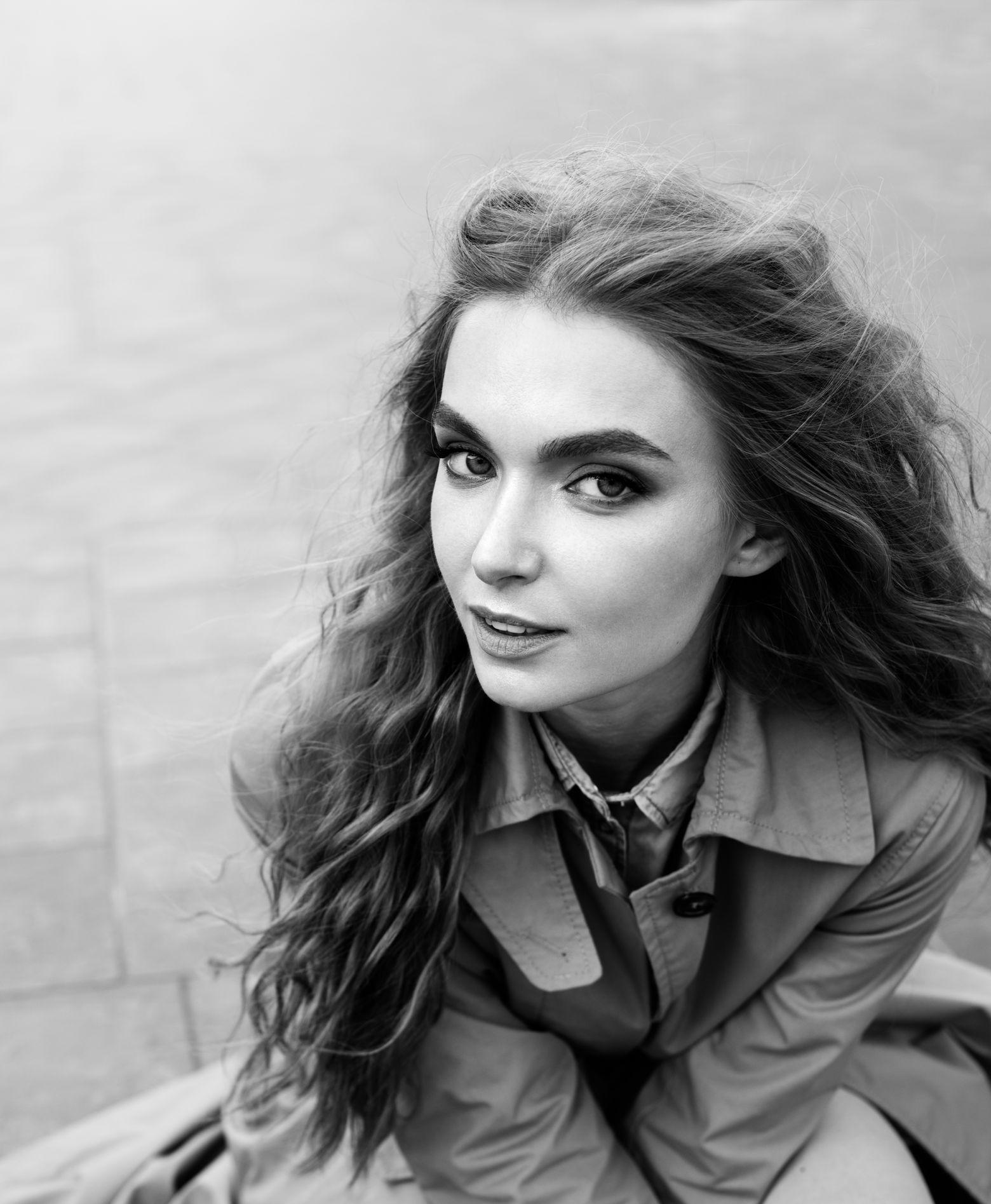 директор «Галерея ДК» Екатерина Давыдова