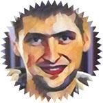 76, Артём, Фандо, Fando, fando, Артём Фандо, fando@fando.by, , 2018-01-08 15:07:11, , <img alt='' src='https://secure.gravatar.com/avatar/e1d1078b1f7631f020ba450817b0b57a?s=96&d=mm&r=g' srcset='https://secure.gravatar.com/avatar/e1d1078b1f7631f020ba450817b0b57a?s=192&d=mm&r=g 2x' class='avatar avatar-96 photo' height='96' width='96'/>