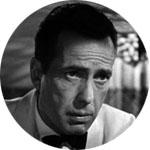 Хамфри Дефорест Богарт, «Касабланка»