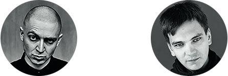 oximiron vs gnoinyi