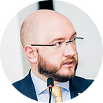 Алесь Чайчыц