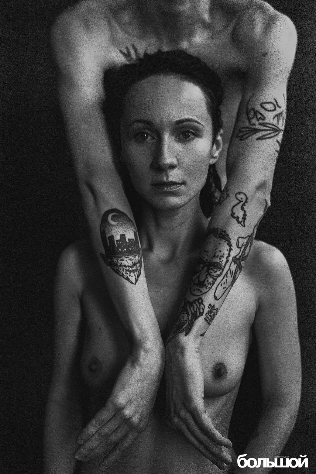 Марына Руся Шукюрава