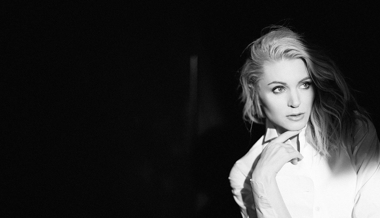 Стилист Юлия Терентьева: «Залог успеха стилиста напрямую зависит от его внутренней культуры»